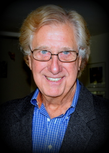 Joel Blackwell