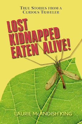 Lost-Kidnapped-EatenAlive
