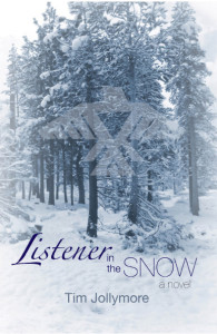 Listener in the Snow Cover