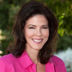 Susan Edelman
