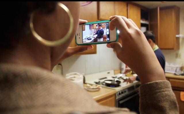 Wikimakesvideo-iphone-camera