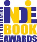Indie Book Awards Logo