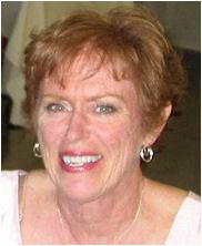 Susan Pace-Koch