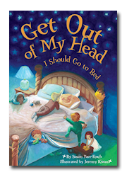 get-out-of-my-head-book-cover