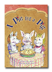 pie-for-a-pig-book-cover
