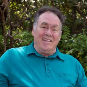 Gus Kearny