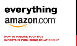 Everything Amazon