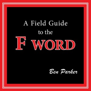 F Word Cover