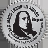 Ben Franklin Silver award