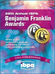 Ben Franklin awards