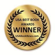 Best Book Award