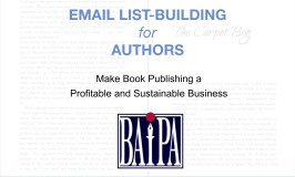 Email-for-Authors-101 poster image