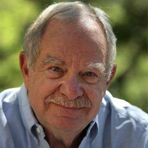 Howard Slater