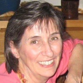 Mary Claire Blackman