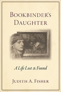BookBinders Daughter