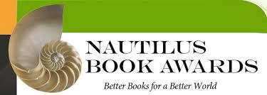 Nautilus Book Awards