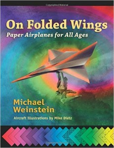 On Folder Wings