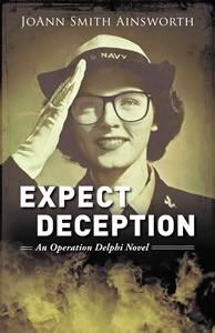 Expect Deception