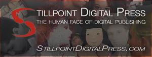 Stillpoint Digital Press