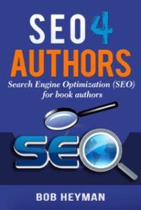 SEO_4_Authors-jpg