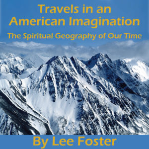 Travels-in-an-American-Imagination