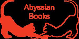 AbyssinianBooksLogo
