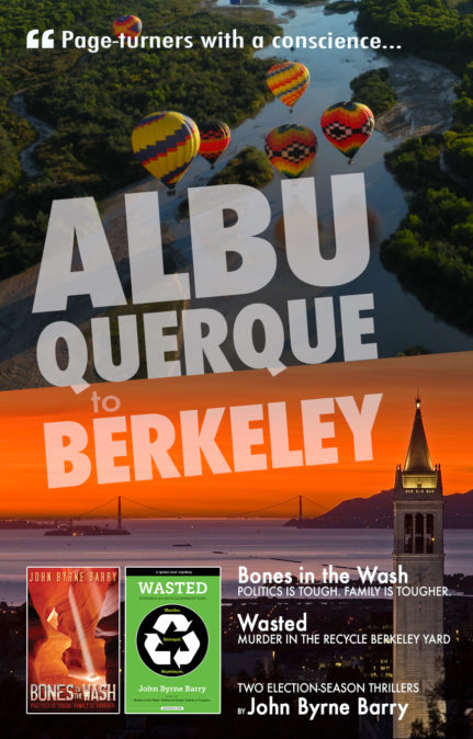 abq-berkeley-cover-091216