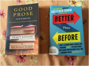 good-prose