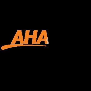ahathat_logo_1200-x-1200_orange_transparent