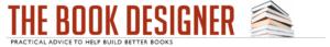 bookdesignerlogo