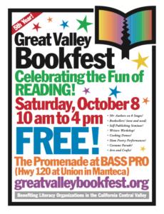 great-valley-bookfest