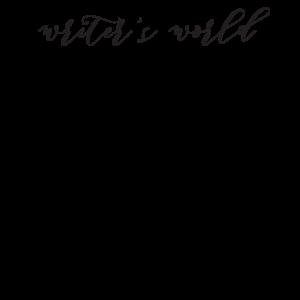 writer's world logo 2-01