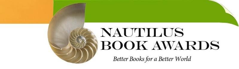 nautilus-banner