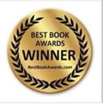 best-book-awards_150