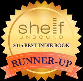 shelf-unbound-trouble-runner-up_300-1