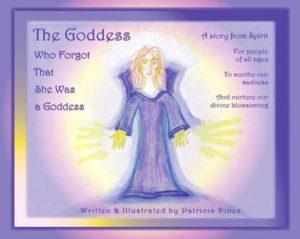 the-goddess