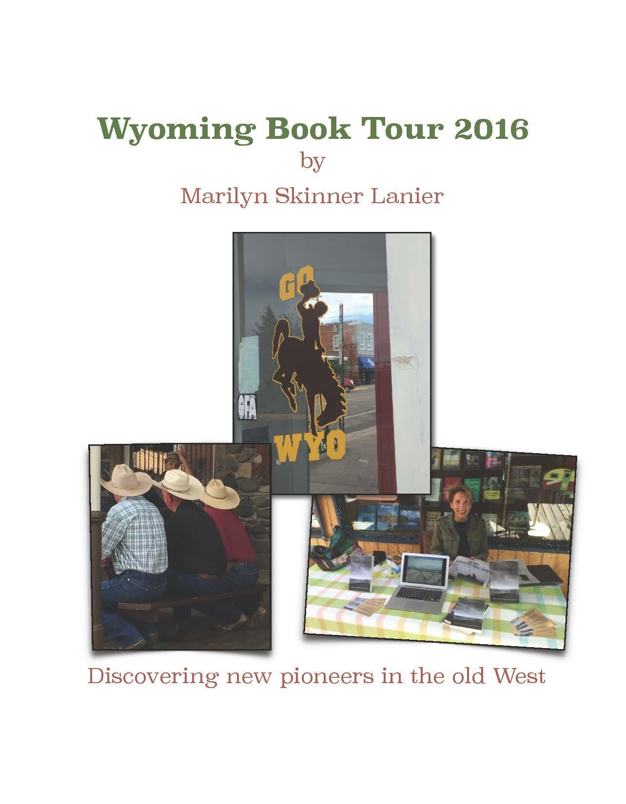 wyoming-book-tour-master-rev-10-23-16-1_page_01