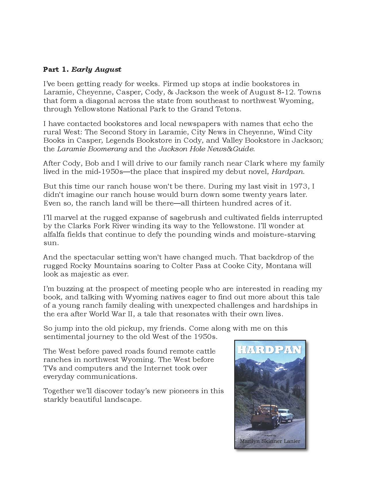 wyoming-book-tour-master-rev-10-23-16-1_page_02