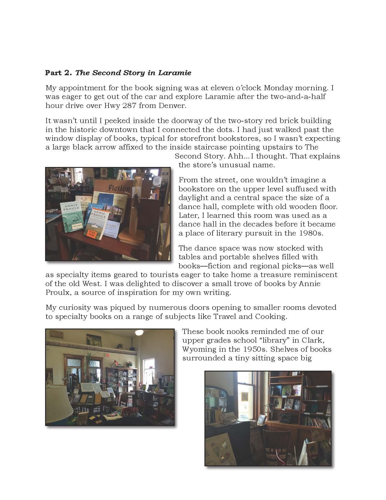 wyoming-book-tour-master-rev-10-23-16-1_page_03