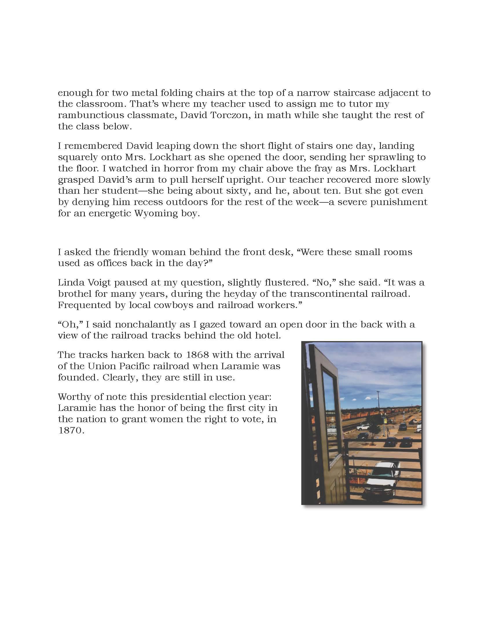 wyoming-book-tour-master-rev-10-23-16-1_page_04