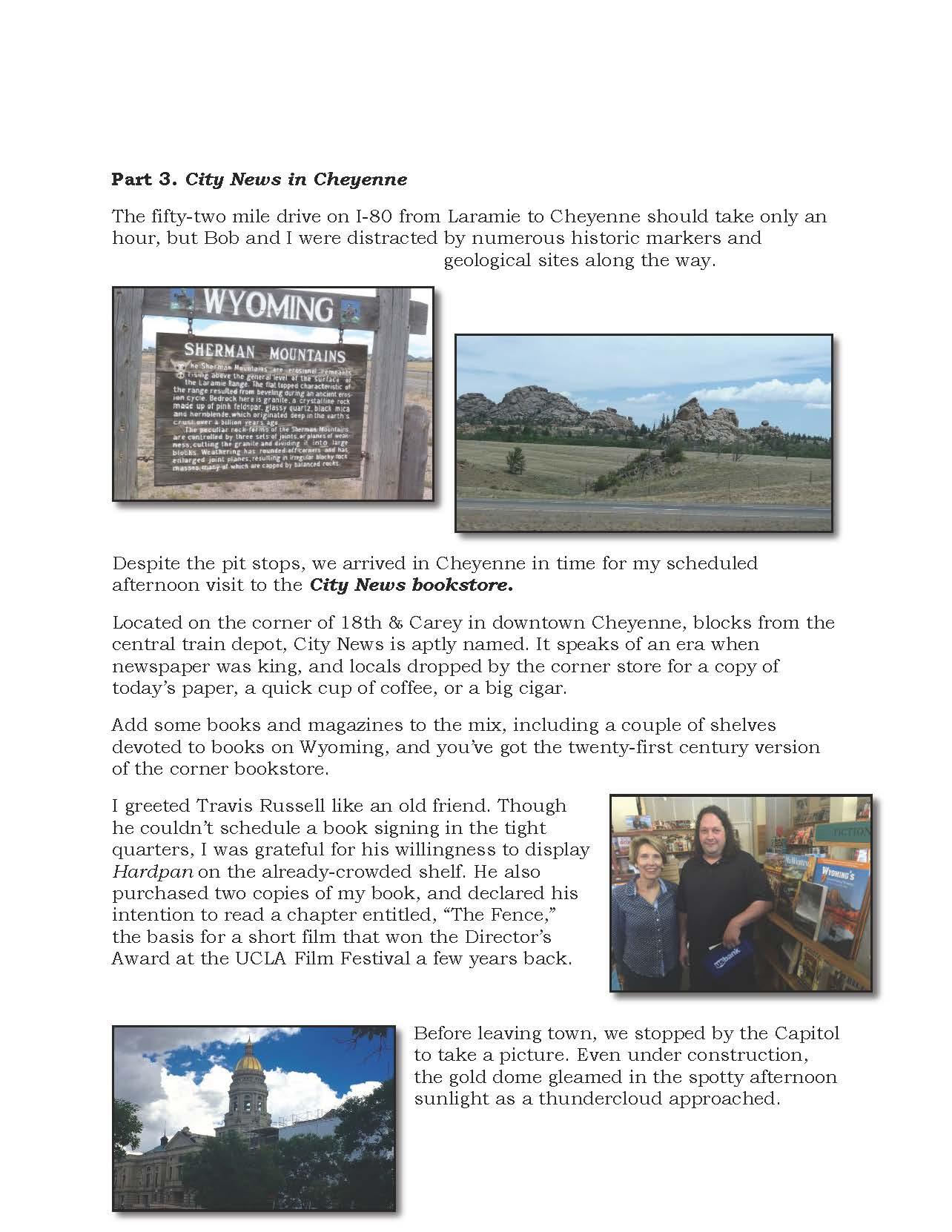 wyoming-book-tour-master-rev-10-23-16-1_page_05