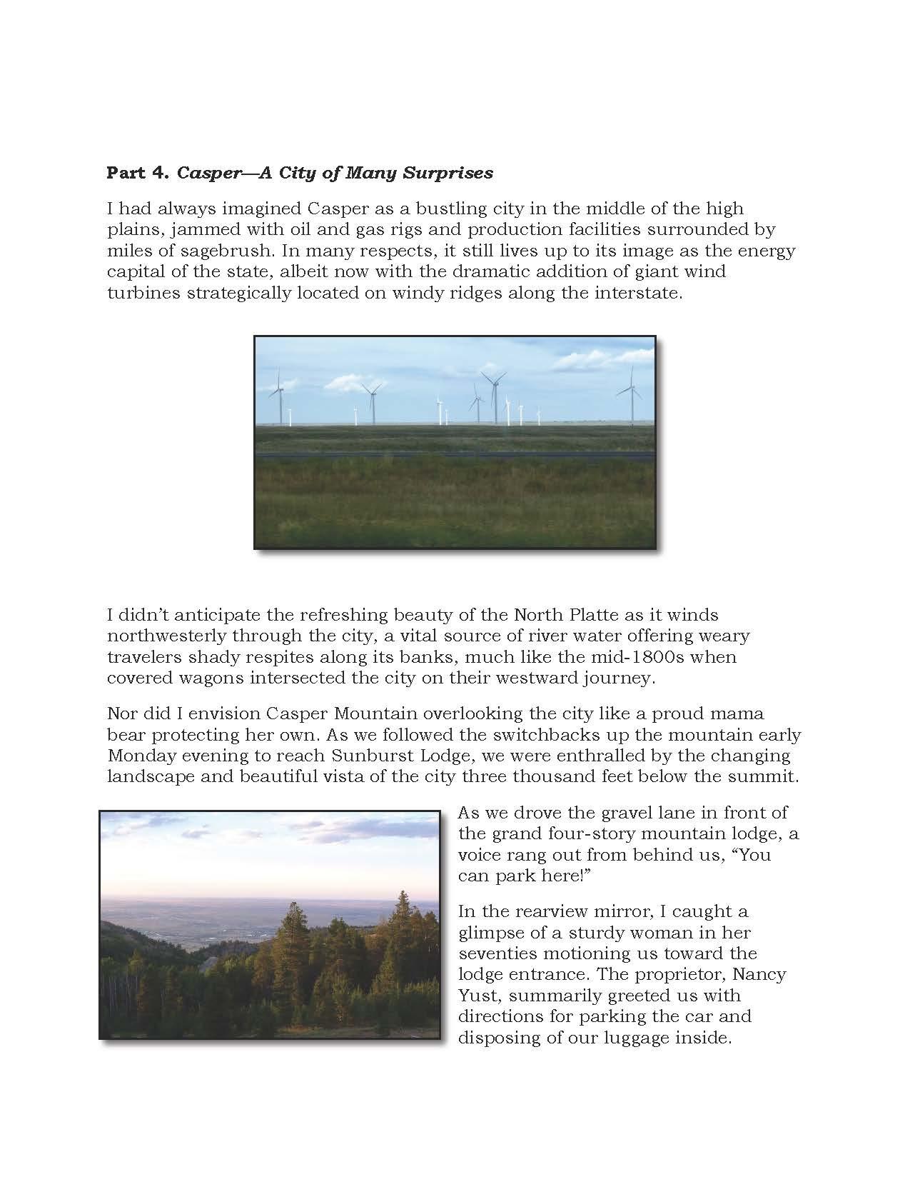 wyoming-book-tour-master-rev-10-23-16-1_page_06