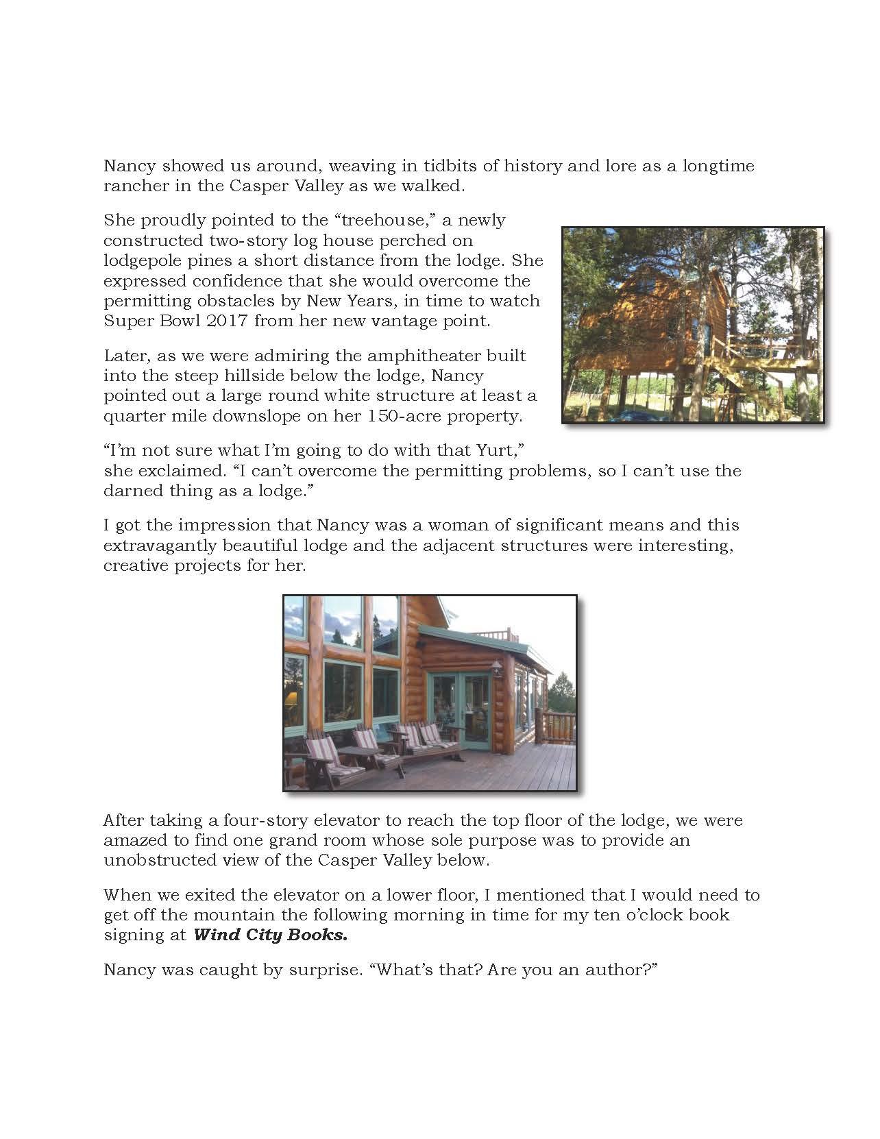 wyoming-book-tour-master-rev-10-23-16-1_page_07