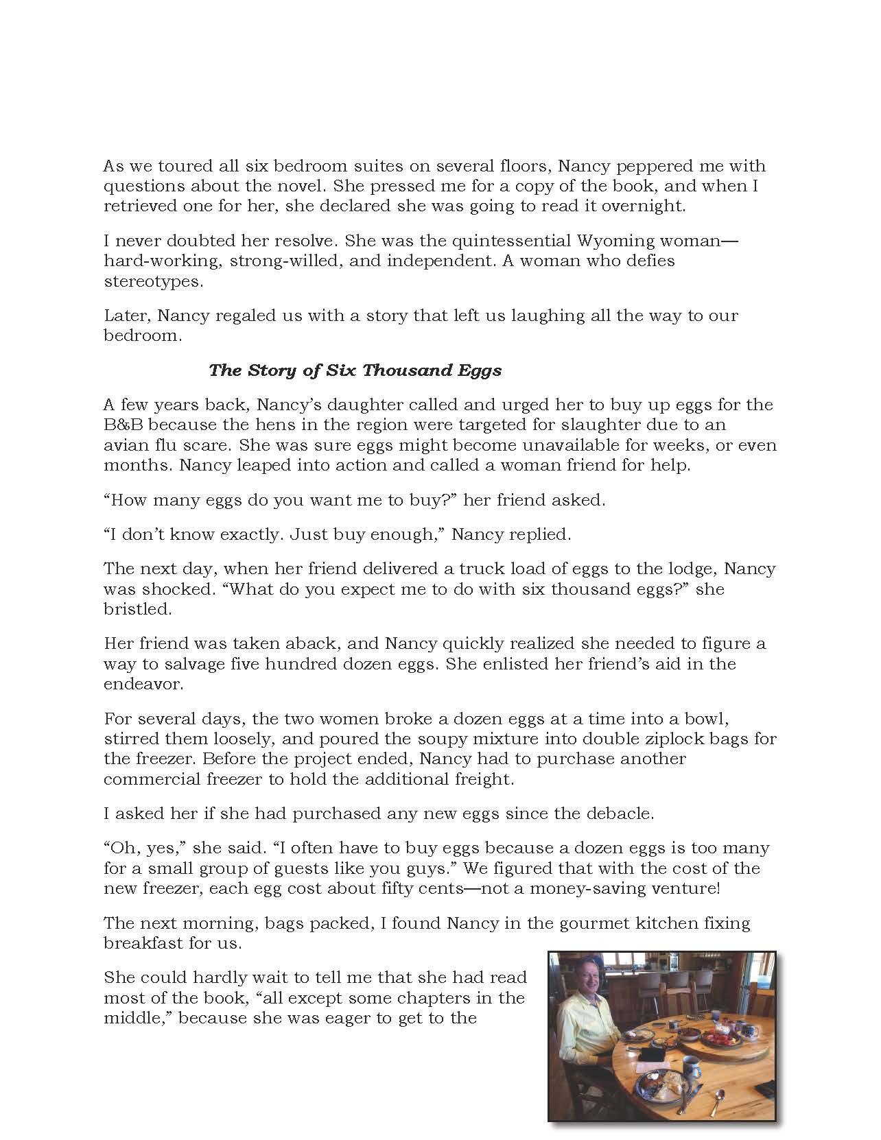 wyoming-book-tour-master-rev-10-23-16-1_page_08