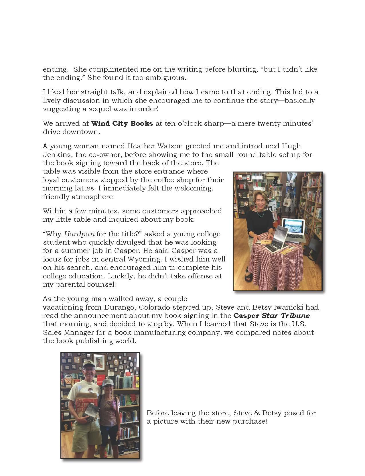 wyoming-book-tour-master-rev-10-23-16-1_page_09