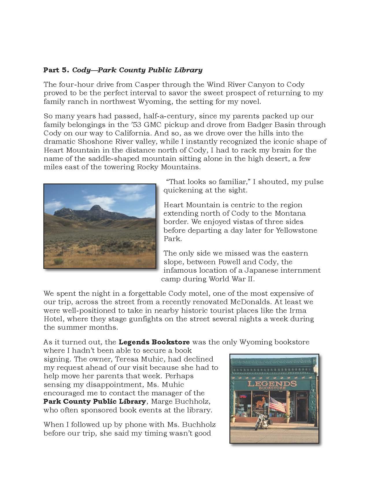 wyoming-book-tour-master-rev-10-23-16-1_page_10