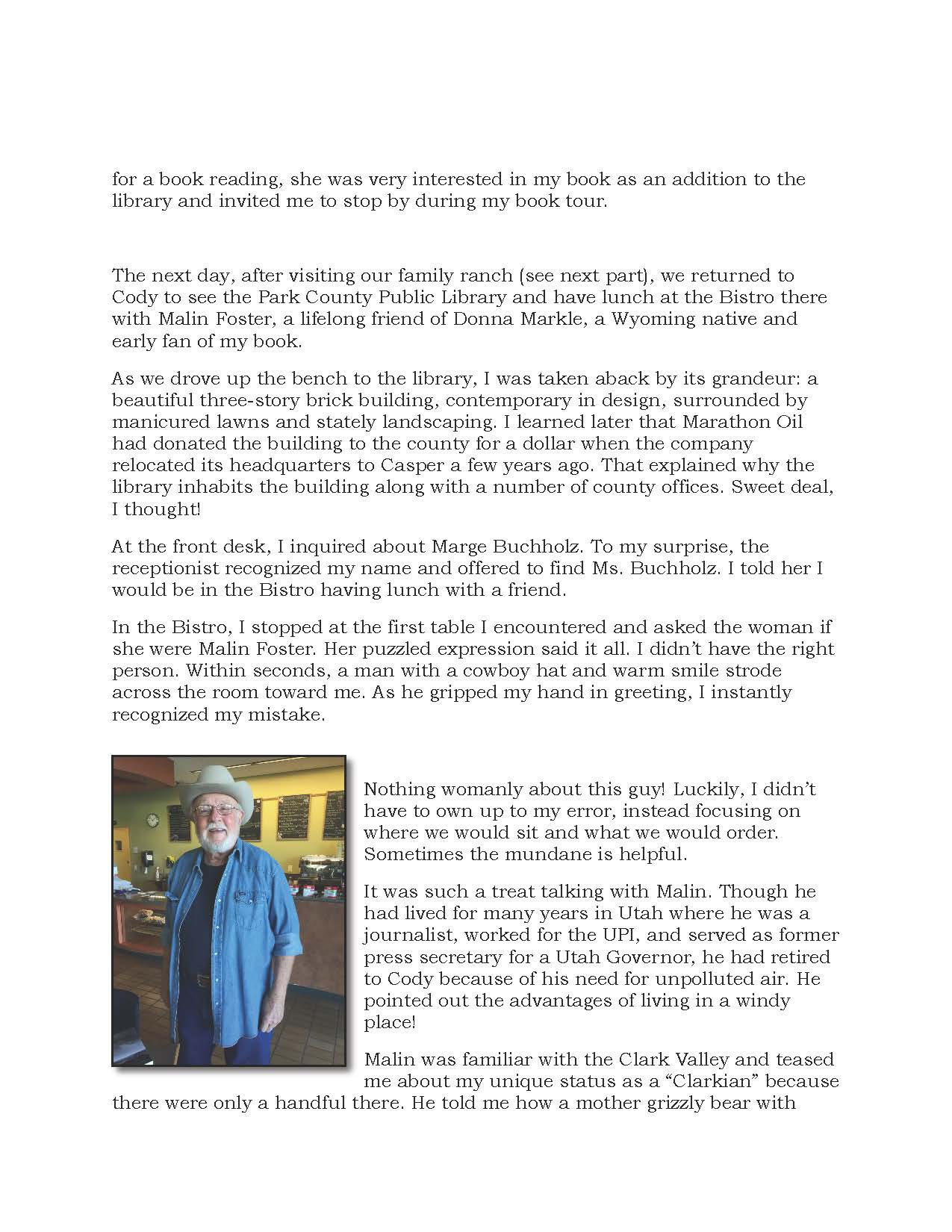 wyoming-book-tour-master-rev-10-23-16-1_page_11