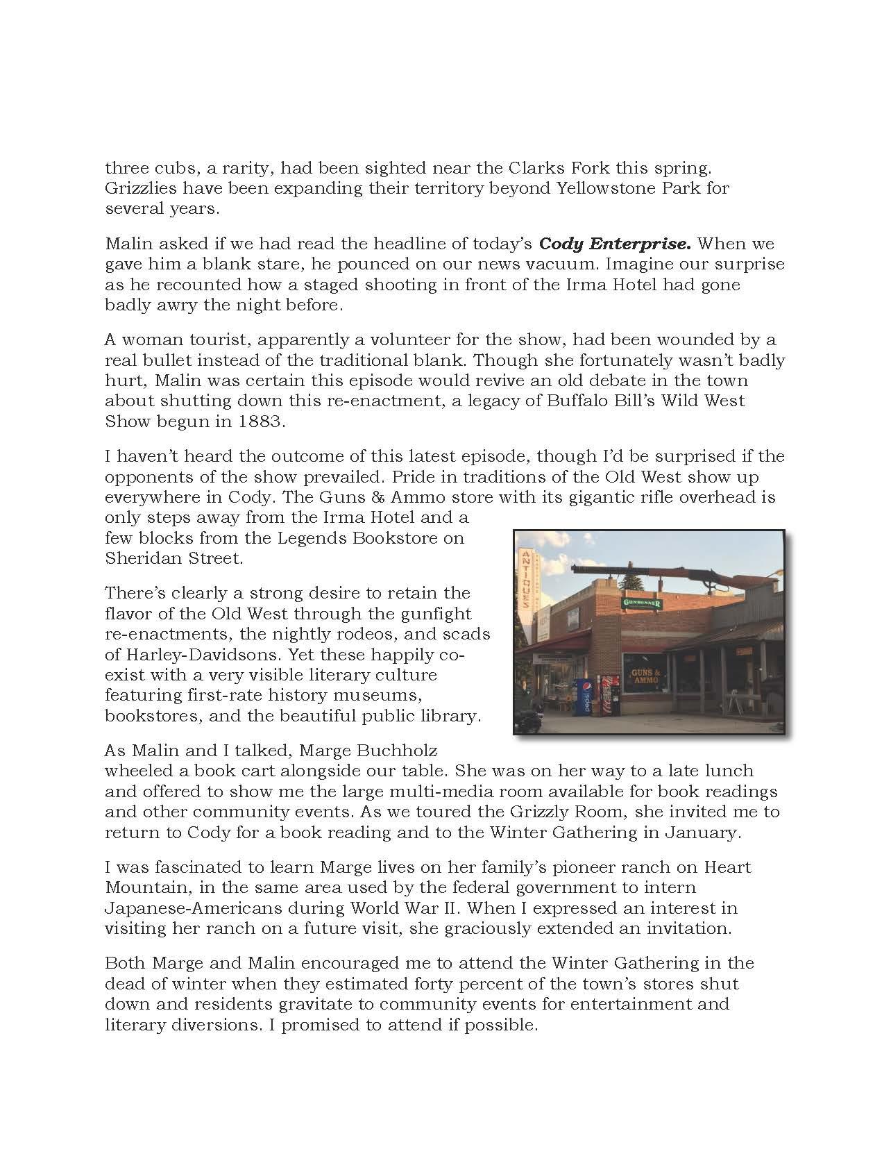 wyoming-book-tour-master-rev-10-23-16-1_page_12