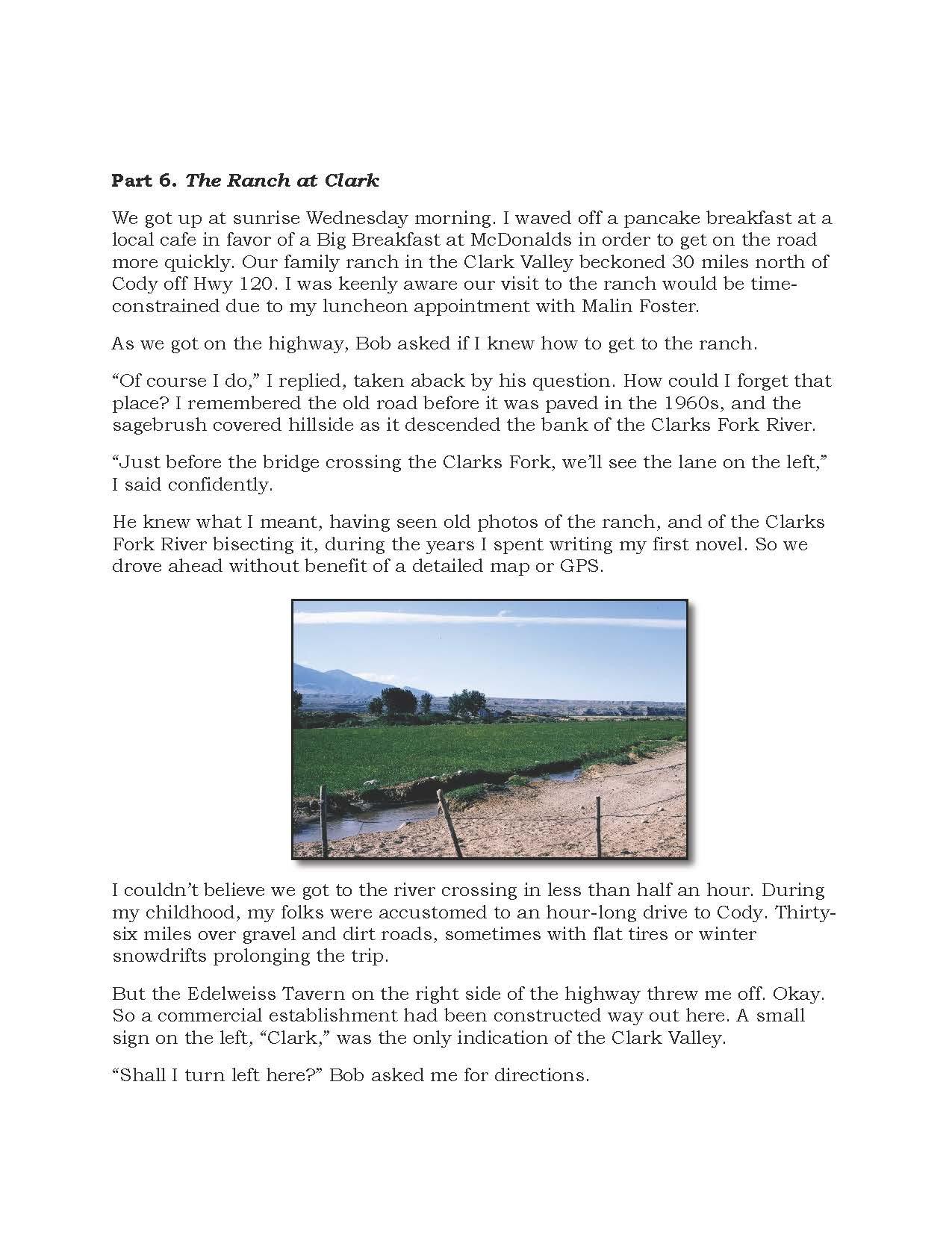 wyoming-book-tour-master-rev-10-23-16-1_page_13