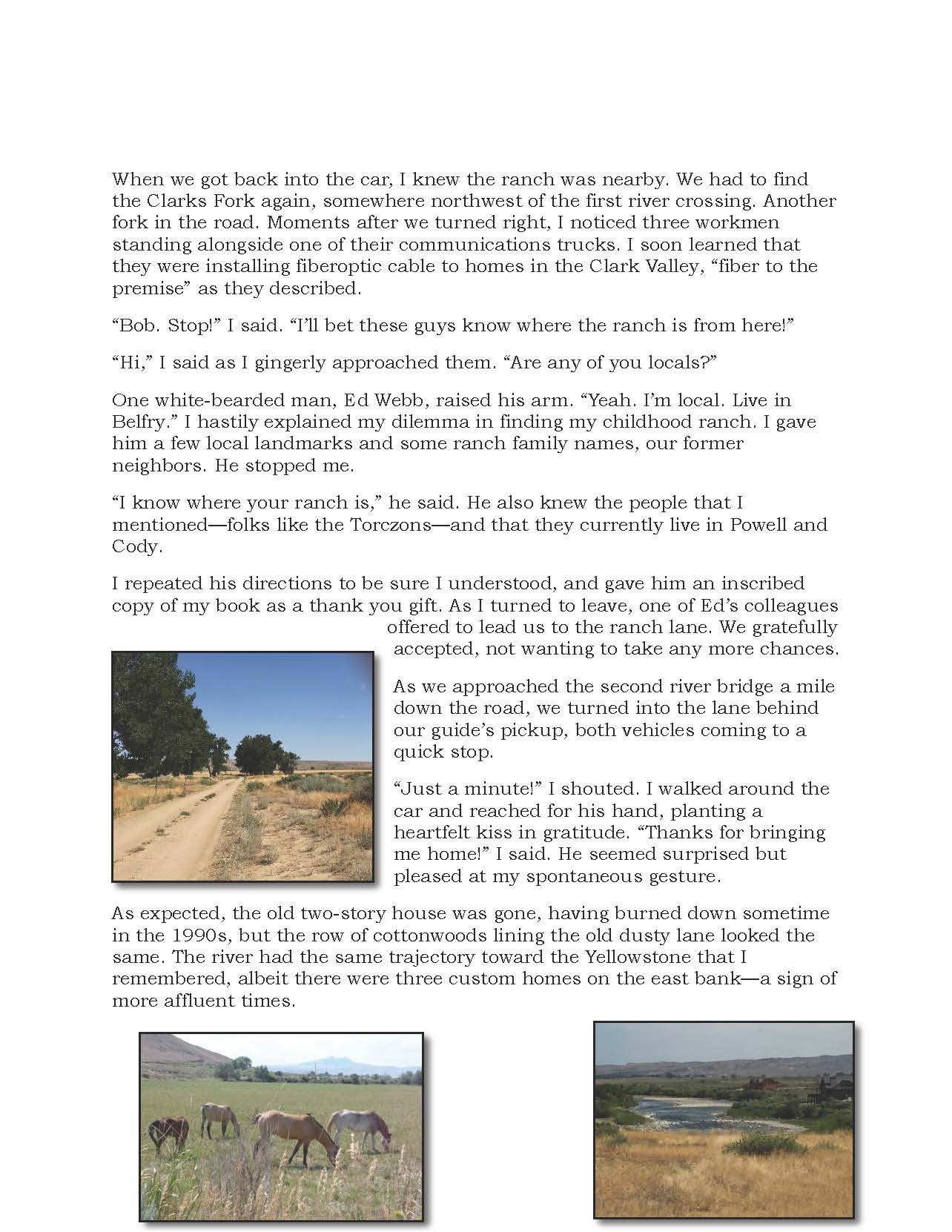 wyoming-book-tour-master-rev-10-23-16-1_page_15